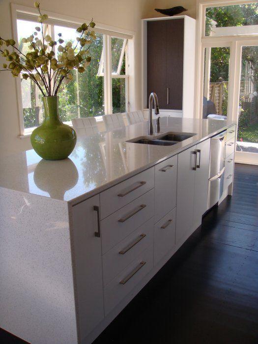 Kitchen Showroom Wellington | Your Kitchen Ltd
