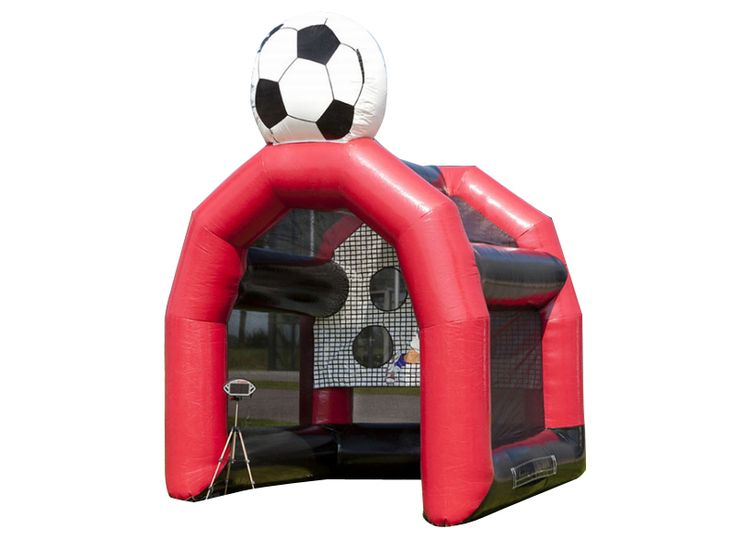 Buy cheap and high-quality Inflatable Speed Soccer Shooter. On this product details page, you can find best and discount Inflatable Games for sale in 365inflatable.com.au