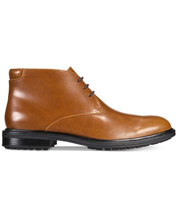 47afbf34b97e0 Image 2 of Alfani Men s Turner Chukka Boots, Created for Macy s   Feet    Pinterest   Boots, Shoes and Will turner