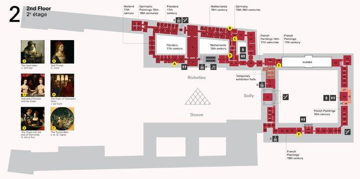 2nd Floor Flooring 2nd Floor Floor Plans