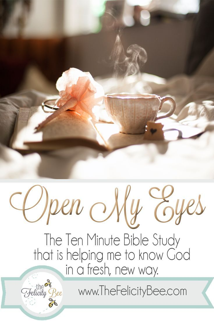 Images about bible study on pinterest inductive