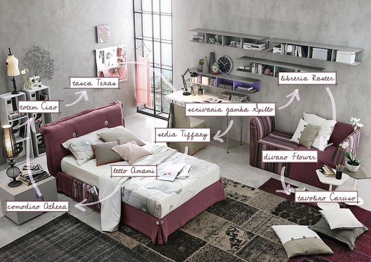 17 migliori immagini su Home Style su Pinterest  Louis ...