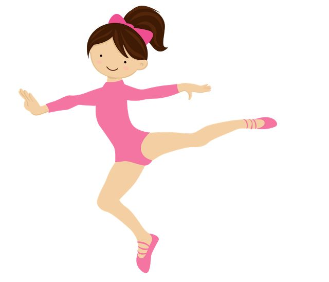 M s de 25 ideas fant sticas sobre gimnasia ritmica for Deportes de gimnasia