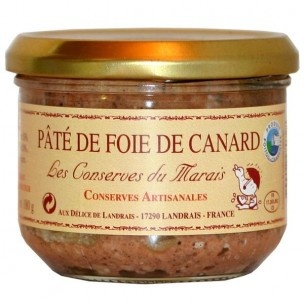 44 best images about foie gras on port wine panna cotta and white truffle