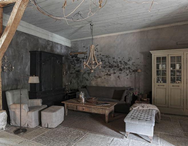 Welkom bij hoeve hofackers woonwinkel en terras idee n voor het huis home pinterest axel - Modern deco in oud huis ...