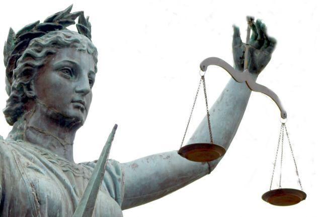 Usher Raymond vs. Tameka Raymond: Divorce court favors money, power and influence