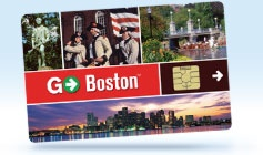 we are getting so very excited for our trip to boston. and i just love to over plan everything!