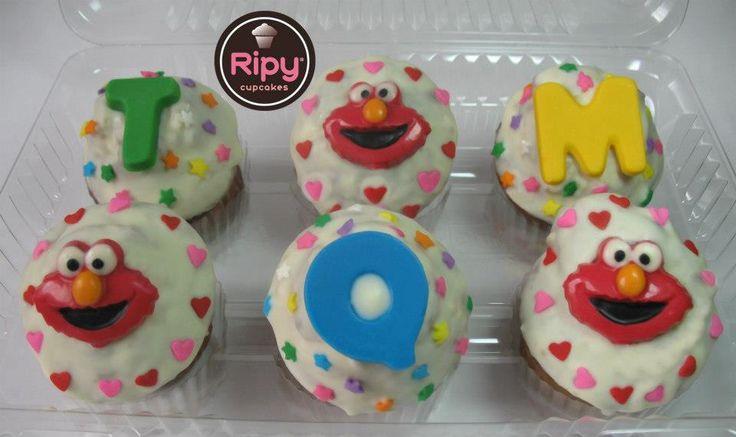 Para tus amigos¡¡¡  Contactos Whatsapp : 301 500 63 86 - 301 461 34 58  Correo : ripycupcakes@gmail.com  Twitter : @RiPyCupcakes   PIN : 2A30884C - 2A408233
