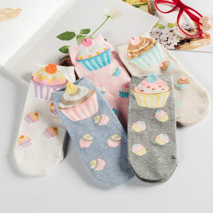 Pin On Fun Socks