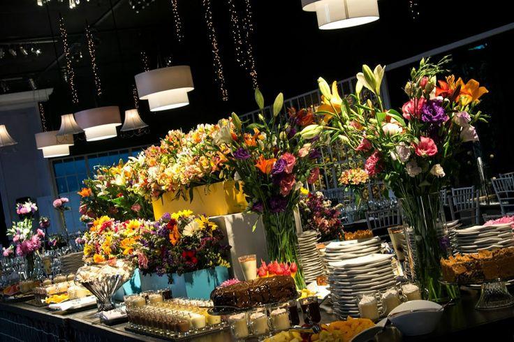 Parissimo Banquetería http://www.parissimo.cl