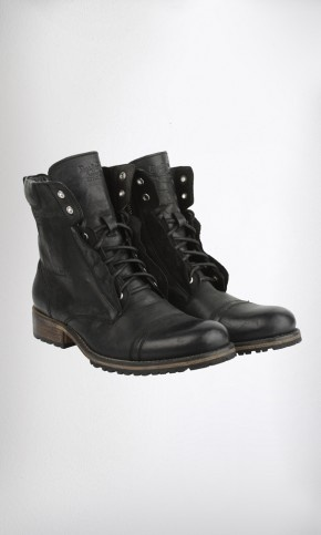 Melting Boots by Pepe Jeans Pepe JeansCombat BootsMen
