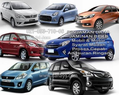 Tabel Angsuran WOM Finance Tenor 1Th, Gadai BPKB Mobil ...