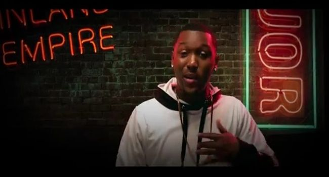 [Video] Hit-Boy ft. Nipsey Hussle – Alert #Getmybuzzup- http://getmybuzzup.com/wp-content/uploads/2014/03/Hit-Boy-Alert-feat.-Nipsey-Hussle.jpg- http://getmybuzzup.com/hit-boy-ft-nipsey-hussle-alert/- Hit-Boy ft. Nipsey Hussle – Alert  By Amber B Producer turned rapper Hit-Boy connects with Nipsey Hussle for the official visual to their collaboration 'Alert'. Directed by Nem Perez. New project 'We The Plug' coming soon.  Follow me: Getmybuzzup on Twitter | Ge