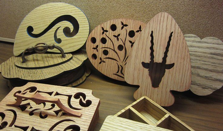 If you're an occasional scroll saw user choosing the right blade for the job can often be confusing. Not only are there a wide range of scroll saw blades available, they also differ in purpose