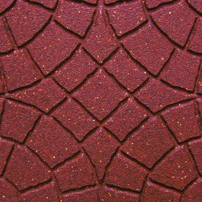 35 Best Images About Envirotile On Pinterest See Best