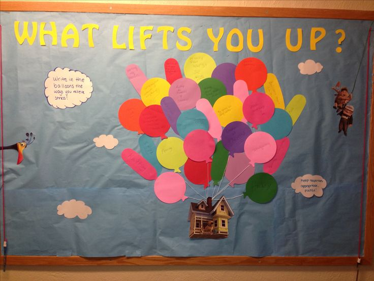 1000+ images about Bulletin Boards on Pinterest | Random ...
