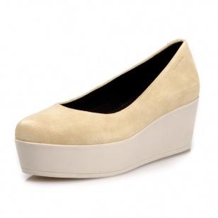 #Vagabond #shoes #steptop
