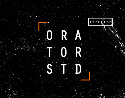 """Check out new work on my @Behance portfolio: """"Typeface""""…"""