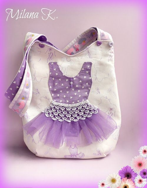 Super cute and creative.  Please check this out. Love her designs!