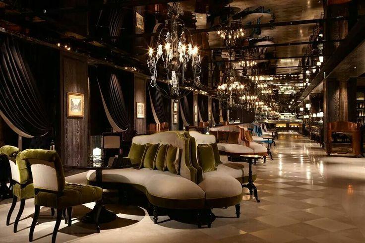 15 best palais de chine hotel images on pinterest design for Design hotel taipei