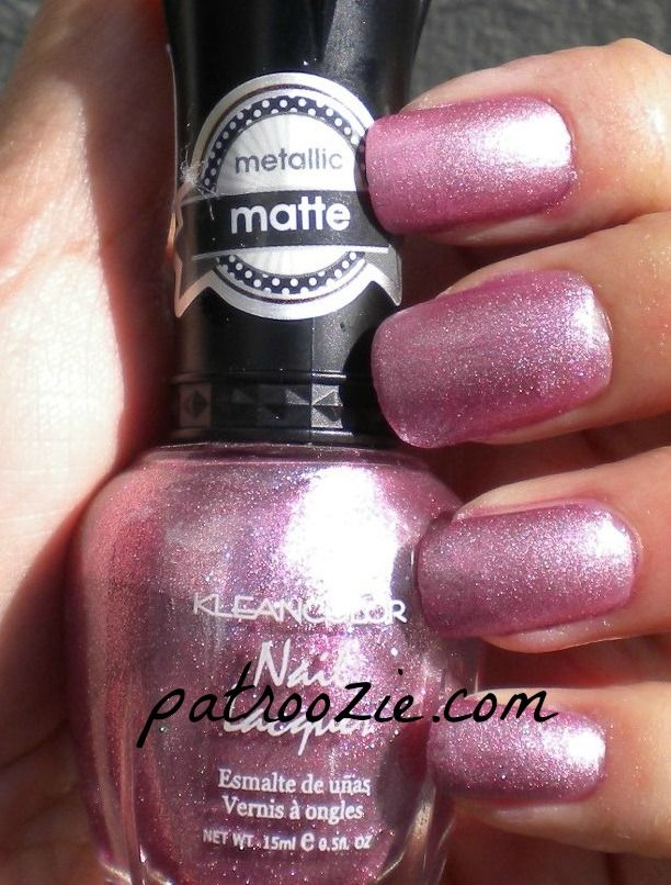 62 best Kleancolor images on Pinterest | Nail polish, Gel polish and ...