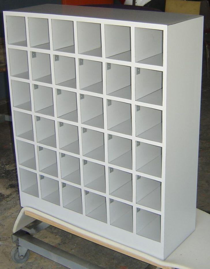 Merveilleux Best Cubby Hole Shelving Choices 36 Holes. #Shelf #Furniture #Shelving  #HomeDesign #Interior