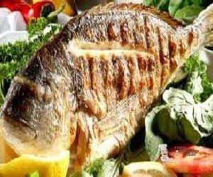 Hangi Balığı Ne Zaman Yiyelim