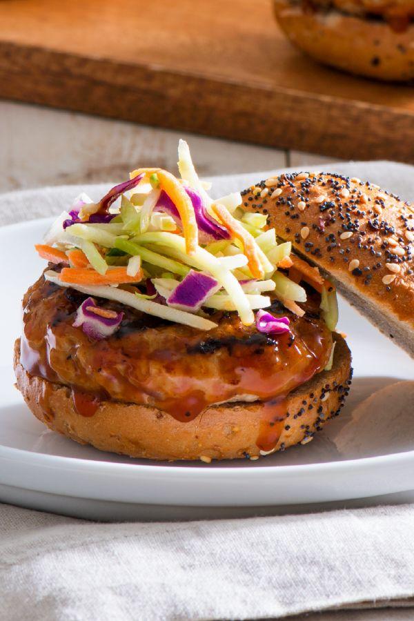 Kraft foods recipes pork