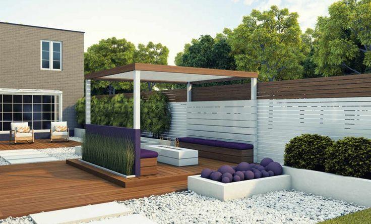 Jardines-minimalistas-aprende-como-crearlos-02