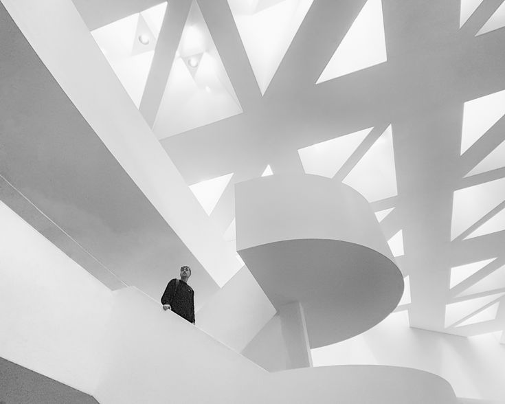 144 best Architecture Photography images on Pinterest