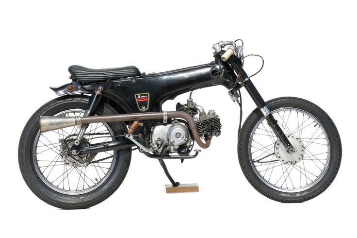 honda 50cc motorbikes - auto electrical wiring diagram on honda fit wiring  diagram,