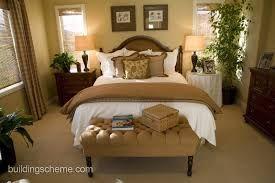 Mira todas las ideas de decoración de cama para tu habitación, tanto decoración de camas de matrimonio como decoración de camas individuales. Camas para niños, matrimonios y juveniles. La mejor decoración de cama para 2017.
