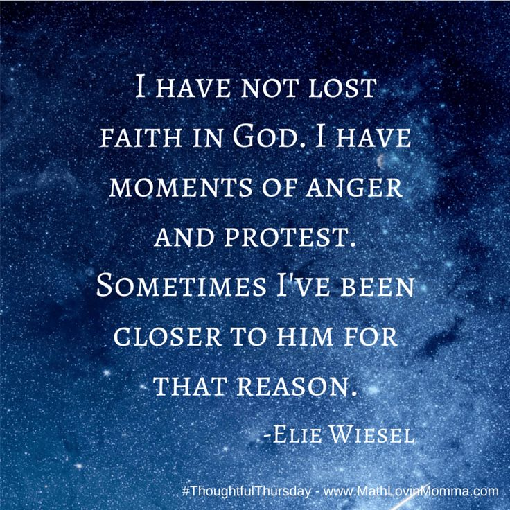 Night By Elie Wiesel Quotes With Page Numbers Impressive 28 Best Elie Wiesel Images On Pinterest  Inspiration Quotes . Review