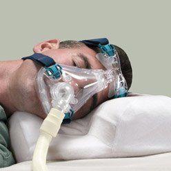 What Is Sleep Apnea? - InfoBarrel Sleep Apnea Pillow - CPAP Pillow