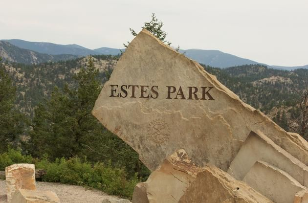 First-Timer's Guide: Estes Park | There's something for everyone in this Rocky Mountain town, from outdoor adventures to delicious food and haunted hotels. | March 18, 2015