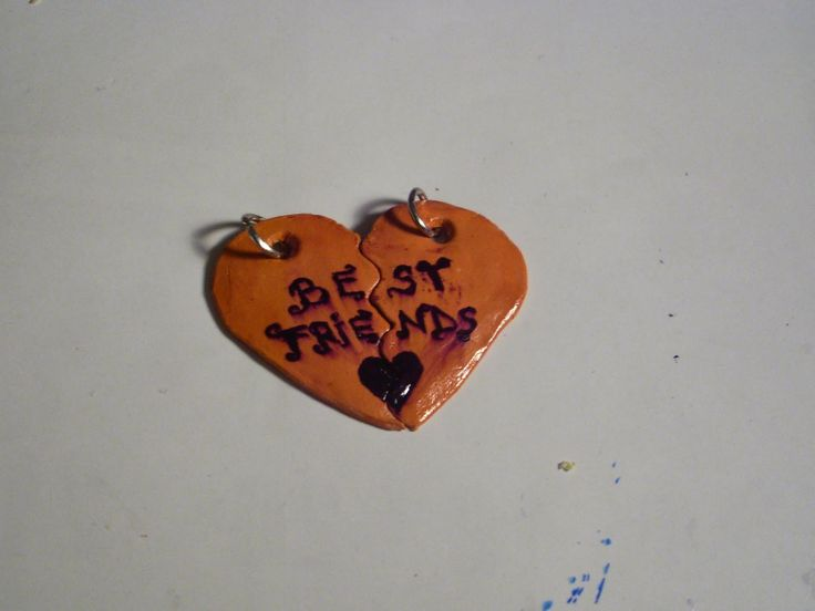 Gift for best friend TUTORIAL HERE: handmadeclao.blogspot.ro