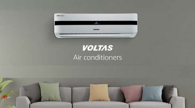 10 Air Conditioner Cheapest Price Offers On Window and Split AC #ac #offers #airconditioner #deals #trending  https://watzupdeal.com/air-conditioner-cheapest-price-offers-window-split-ac/?utm_content=buffer99b55&utm_medium=social&utm_source=pinterest.com&utm_campaign=buffer