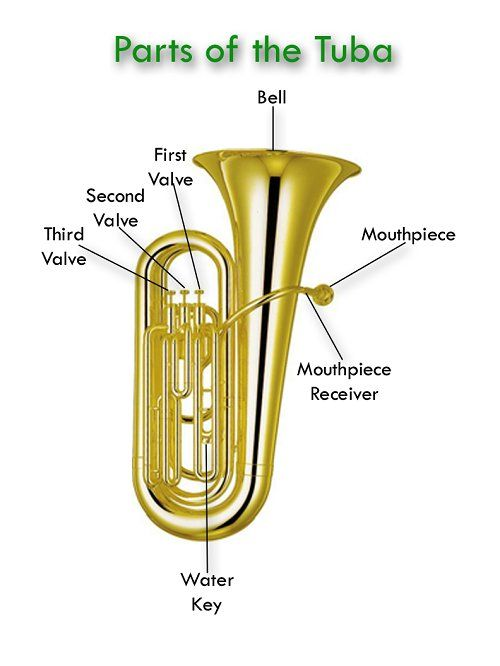 best 25 brass instrument ideas on pinterest trumpets