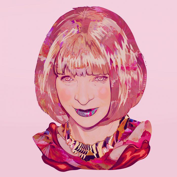 illustration by MAGO DOVJENKO, illustrator represented by OWL Illustration agency www.owlillustration.com