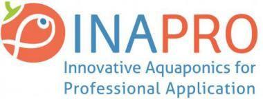 INAPRO - Innovative Aquaponik für professionelle Anwendungen | IGB
