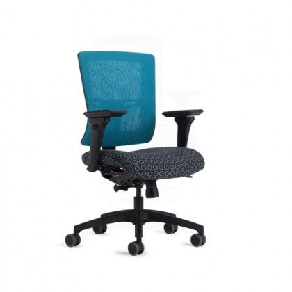 13 best ergonominc task seating images on pinterest | office
