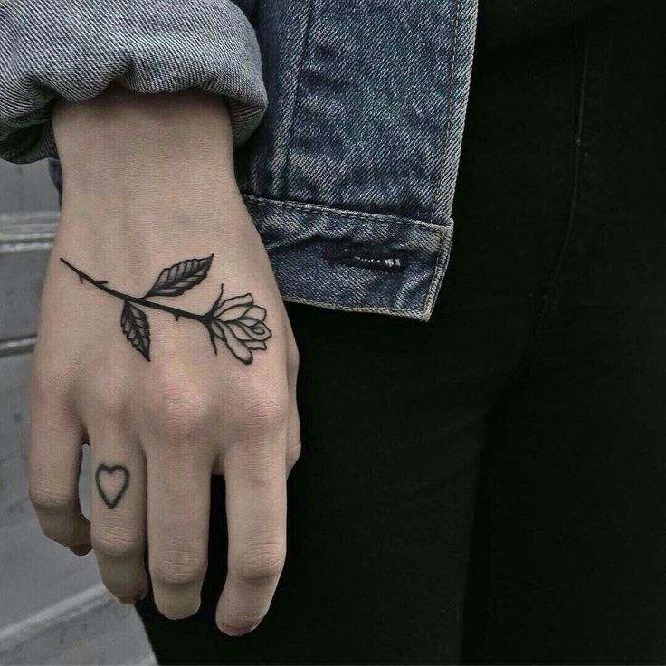 414 Best Lvlly Tattooes Images On Pinterest