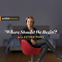 where should we begin the arc of love by esther perel - 320×320