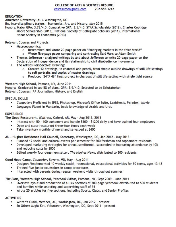 173 best images about resume on cover letters