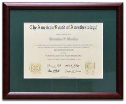 diploma award and certificate framing at the framers workshop berkeley ca 94704 discount framing packages - Diploma Frames Michaels