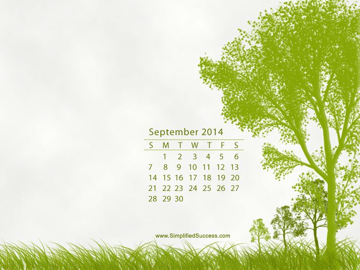 17 Best images about Desktop Calendar on Pinterest | Free calendar ...