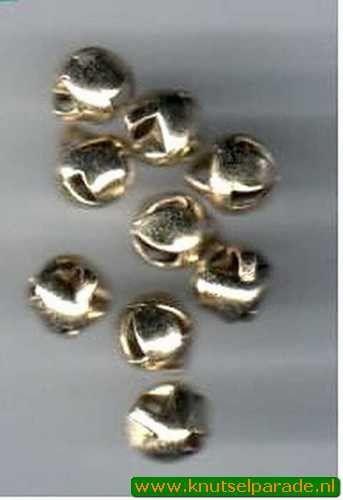 Nieuw bij Knutselparade: 3RP6 Belletjes prijs per stuk kleur goud* https://knutselparade.nl/nl/versieringen/9-3rl2-belletjes-prijs-per-stuk-kleur-goud.html   Scrapbook, Scrapbookversieringen, Versieringen, Aanbiedingen -  Le Suh