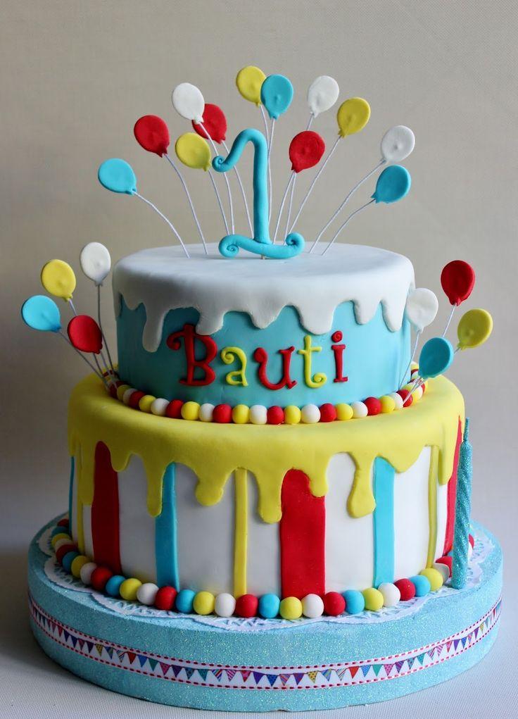 Torta+Bauti+2.JPG (1153×1600)