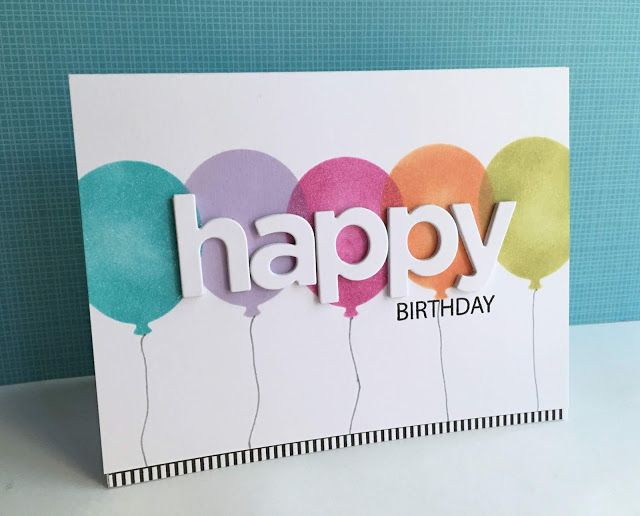Happy Birthday Willi In Context Of Nz Time Which Is 5 16am Now Card Making Birthday Birthday Cards Handmade Birthday Cards