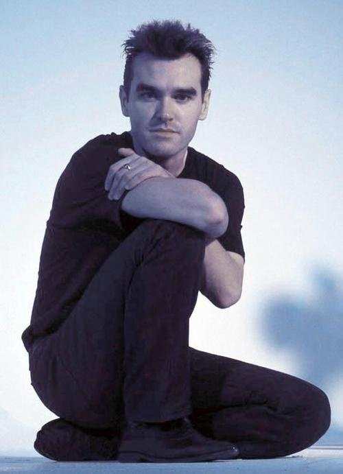 90 best images about the smiths  for the love of morrissey